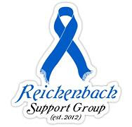 Reichenbach Support Group