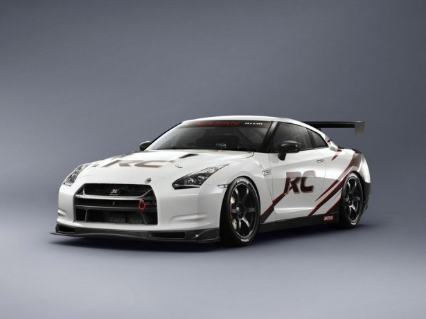 Nissan-Leaf-Nismo-RC-Sport-Car