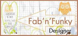 Fab 'N Funky DT