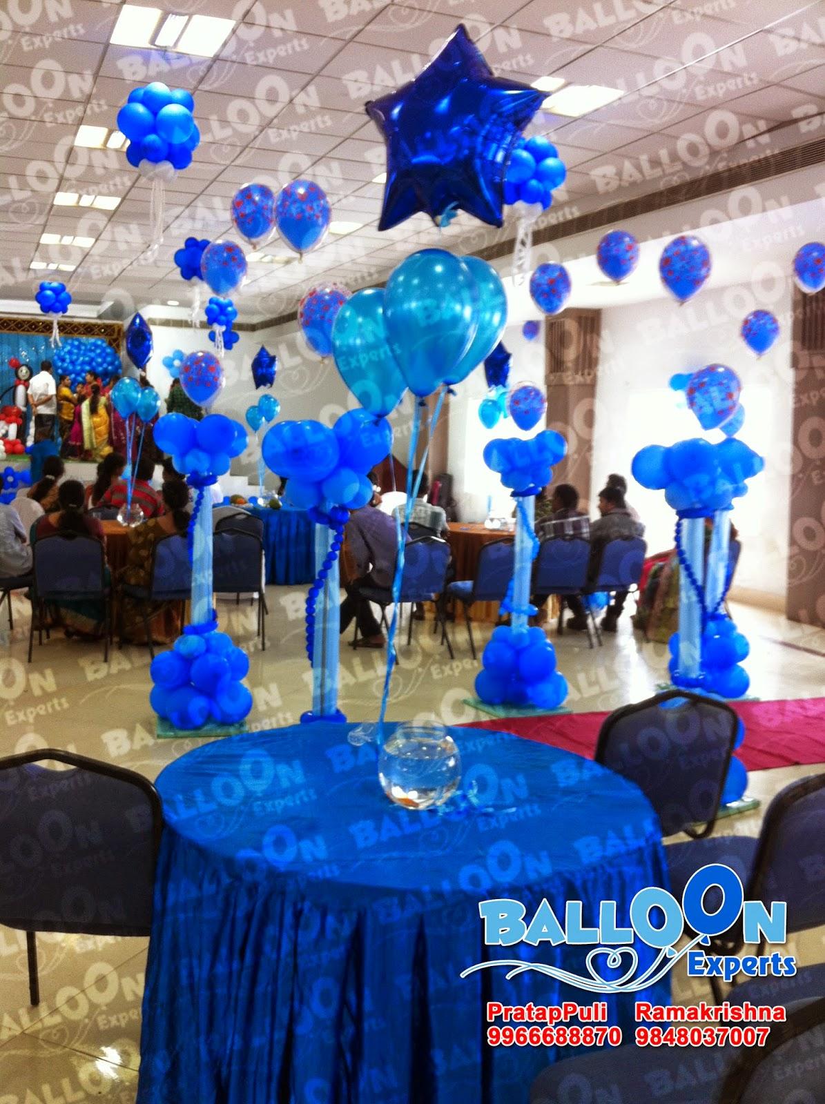 Beautiful wedding dala decoration ideas blue wedding color ideas fancy wedding dala decoration component blue wedding color ideas junglespirit Choice Image