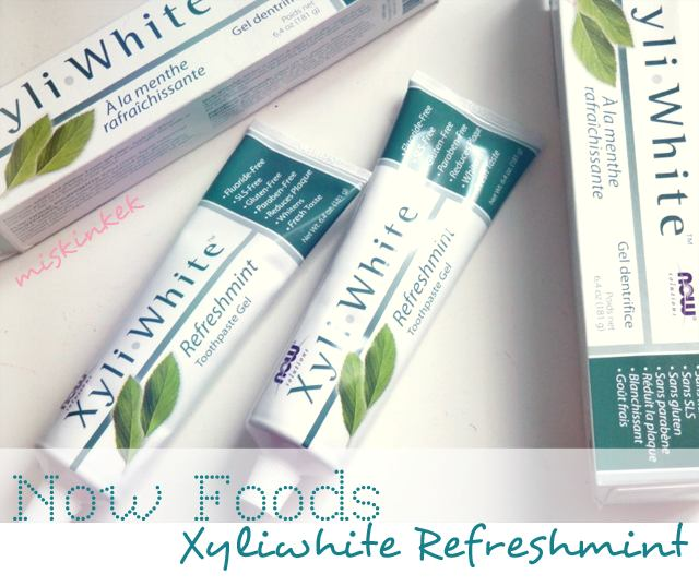 now-foods-dis-macunu-xyliwhite-refreshmint-toothpaste-gel