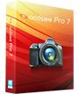ACDSee Pro 7 Full Keygen 1