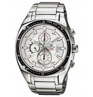 casio edifice ef-553d-7av