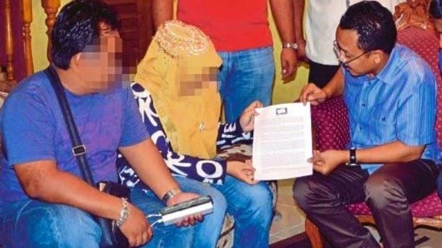 Doktor didakwa cuba cabul pembantu klinik yang juga isteri orang