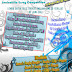 Secientific Essay Competition (SENSASI) 2012