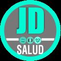 JD Salud, Curiosidades & Más