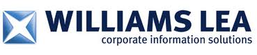 Career openings at Williams Lea