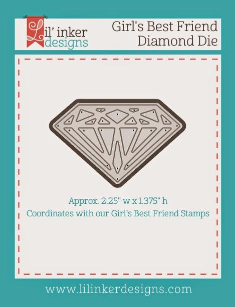 http://www.lilinkerdesigns.com/girls-best-friend-diamond-die/