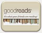 Encuéntrame en Goodreads