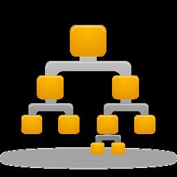 Sınırsız hiyerarşik kategori sistemi (ver. 1) PHP-PDO-MYSQL