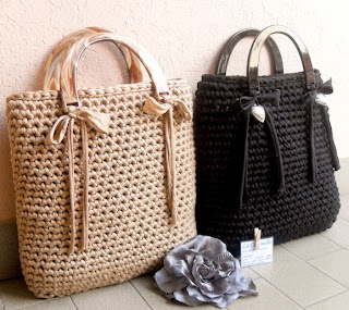 zenske-prelepe-pletene-torbe-slike-004