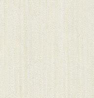 Giấy dán tường cao cấp Hàn Quốc Nreal 22001-2
