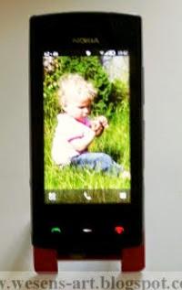 http://translate.googleusercontent.com/translate_c?depth=1&hl=es&rurl=translate.google.es&sl=en&tl=es&u=http://wesens-art.blogspot.de/2013/07/diy-smartphone-halter-diy-smartphone.html&usg=ALkJrhgZBPO1c7WdYTmpgXgtLoBBTjEpMw