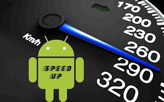 خدعة بسيطة لتسريع هاتف الأندرويد 10 أضعاف سرعته الأصلية