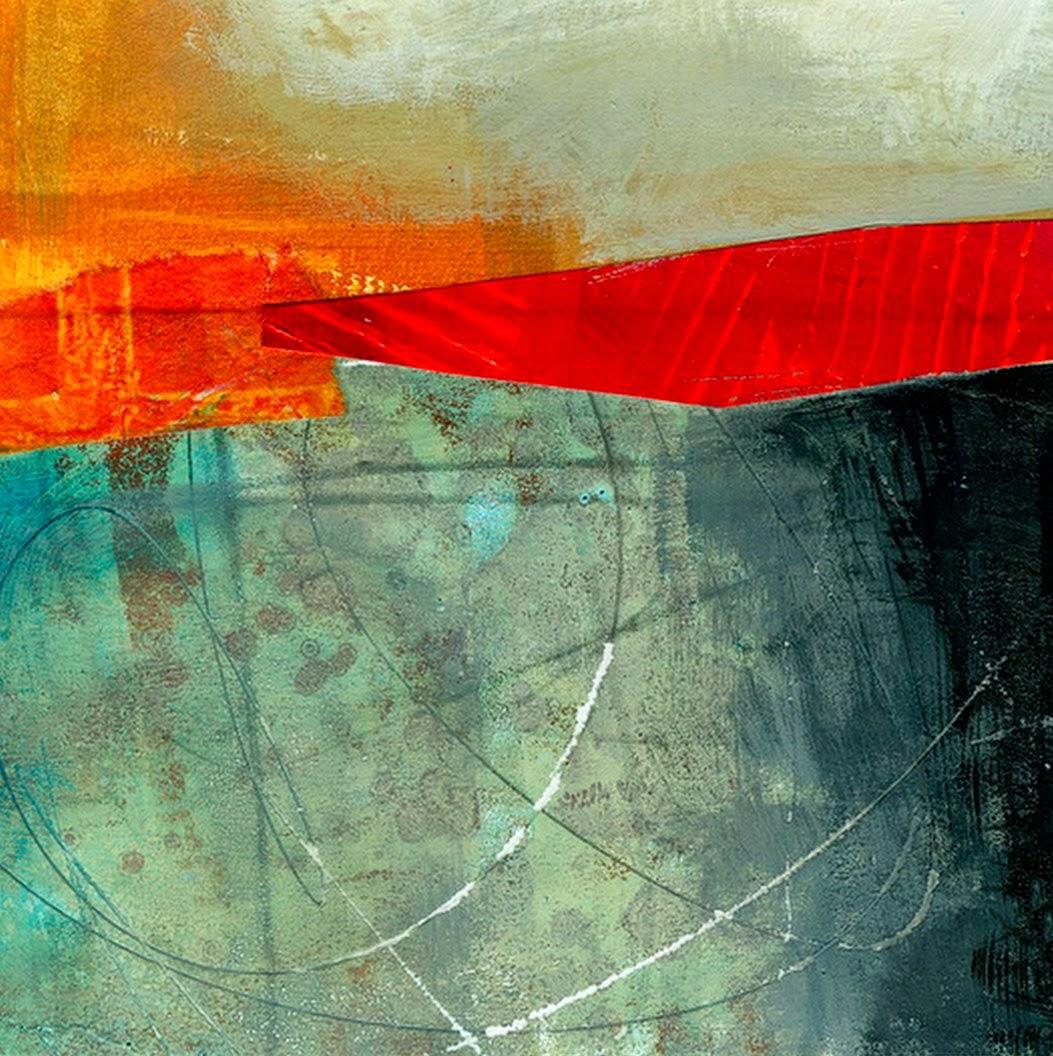 que-es-imagen-de-arte-abstracto