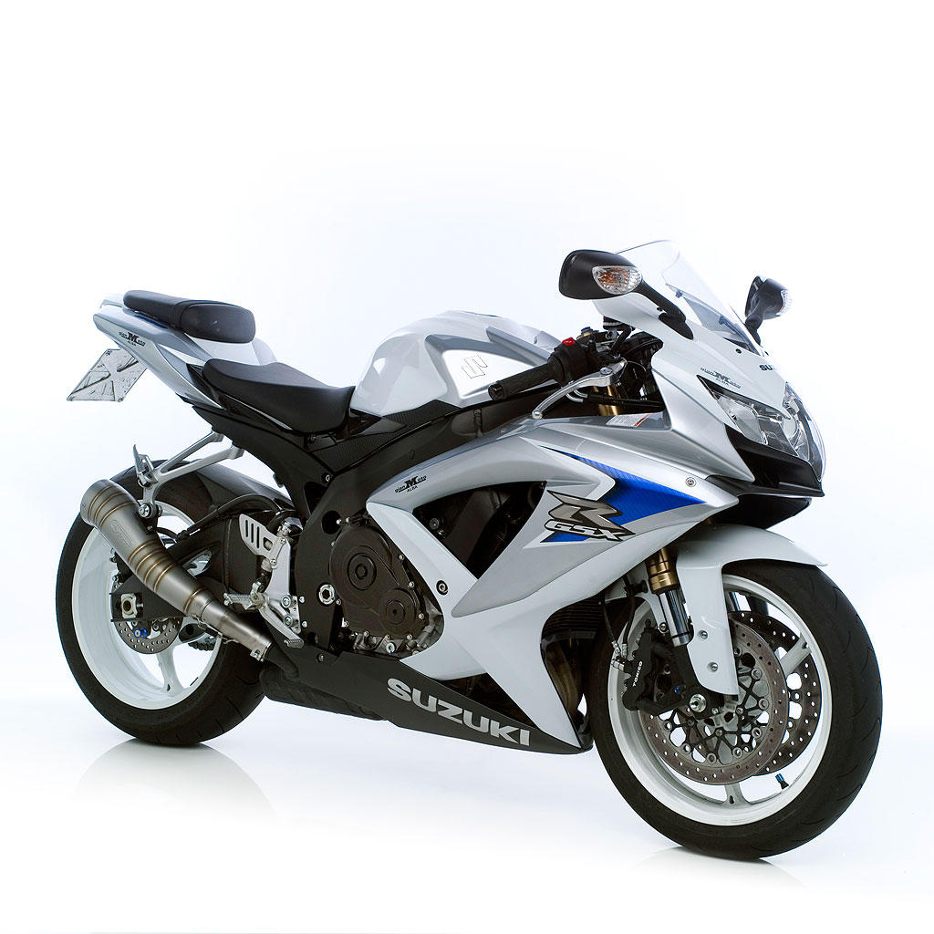 Auto Zone For Speed Lovers All About Suzuki Motorcycles
