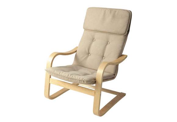 Rocking chair pour allaiter rocking chair allaitement - Fauteuil confortable pour allaiter ...