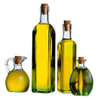 huiles_vegetales
