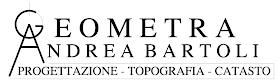 Geometra Andrea Bartoli