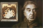 Oι Άγιοι Επτά Παίδες (1925) του Κ.Καβάφη και η Μνήμη των Αγίων 4 Αυγούστου