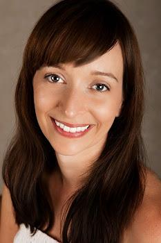 Sarah K. Artha Negara