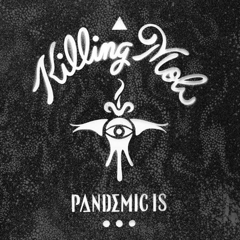 killingmob