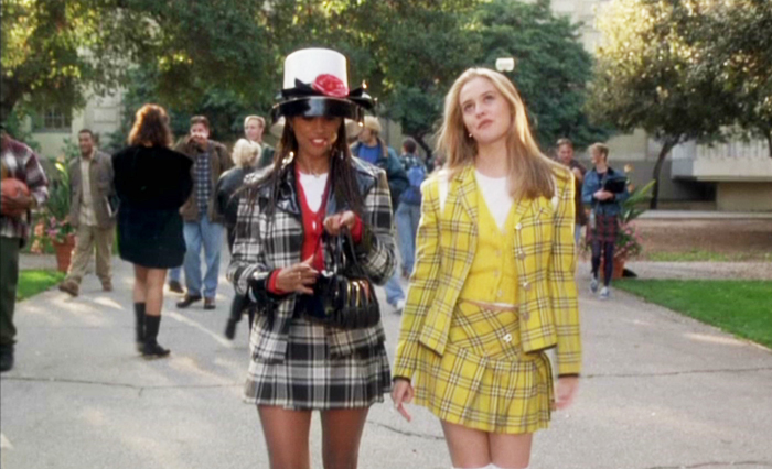 15 stylish movies clueless