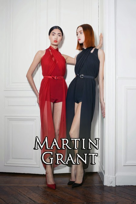 http://www.fashion-with-style.com/2013/09/martin-grant-springsummer-2014.html