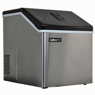Portable Ice Maker Giveaways