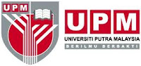 Jawatan Kerja Kosong Universiti Putra Malaysia (UPM)
