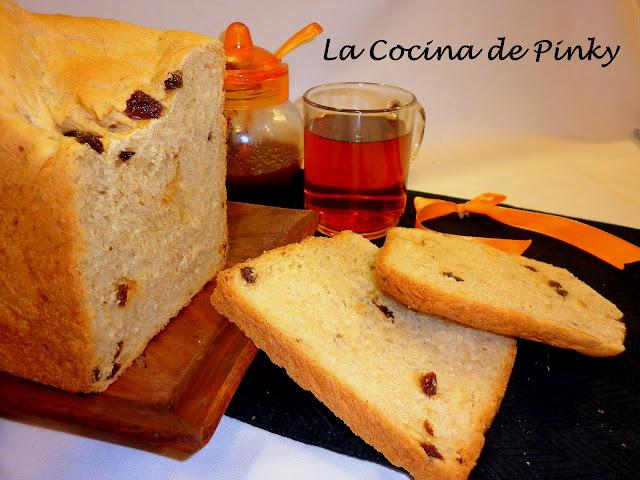 PAN DE LECHE CONDENSADA  Pan+de+leche+condensada+1+%5B1600x1200%5D