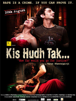 Kis Hudh Tak Hindi Mp3 Songs Download