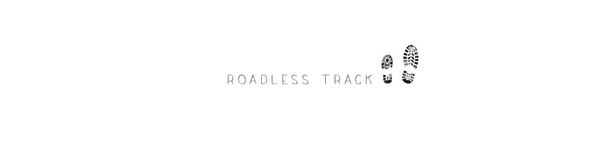 roadlesstrack