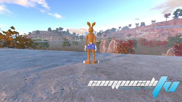 Jumpix Jump PC Full