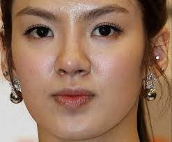 Корейский уход за комбинированной кожей