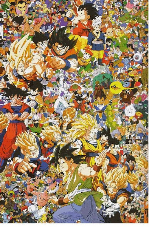 アニメ画像-Anime gazō