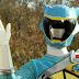 Ranger Aqua já estaria confirmada em Dino Charge?