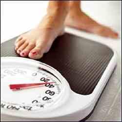Πόσο Εύκολη Είναι Η Απώλεια Βάρους; 2 Συμβουλές