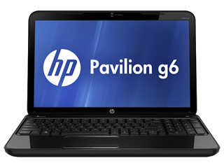HP Pavilion G6 Bluetooth 4.0 Driver Windows 7 ""