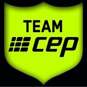 #TeamCEP!