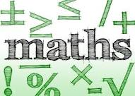 Maths Equation