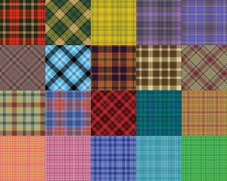 What Is Tartan what is the difference between plaid and tartan | fall outfits