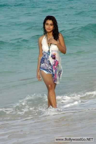Dimple+Beach+(2)
