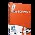 Download Free PDF Editor (Nitro)