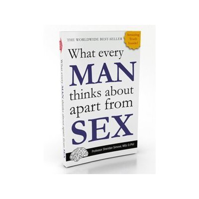 book iou sex book online online adult couple games I.O.U. Oral Sex Cards for .