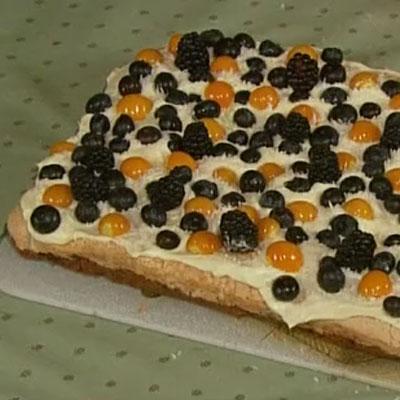 kokosovyj-tort-ot-eleny-chekalovoy