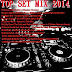 Top Set Mix 2014 - Dj Marcio Almeida