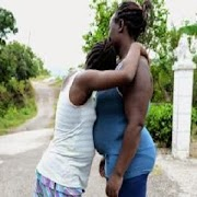 Jamaican Teen Allegedly Pregnant By Family Member