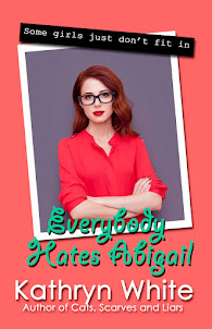 Everybody Hates Abigail