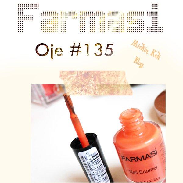 farmasi-oje-turuncu-135